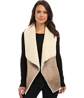 Velvet by Graham & Spencer - Nia Vest