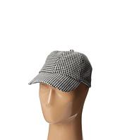 San Diego Hat Company - CTH3702 Wool Blend Cap