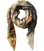 San Diego Hat Company - BSS1403 Owl Print Fabric Scarf