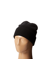 San Diego Hat Company - KNH3326 Slouchy Knit Beanie with Cuff