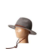 San Diego Hat Company - WFH7918 2.5
