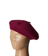 San Diego Hat Company - WFB2006 Wool Felt Beret