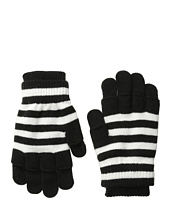 San Diego Hat Company - KNG3152 Knit Gloves with Fingerless Gloves on Top