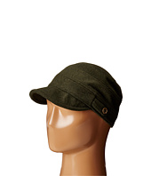 San Diego Hat Company - CTH3712 Cadet with Side Tabs & Brass Buttons