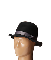 San Diego Hat Company - WFH7916 2