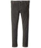 Dolce & Gabbana - 5-Pocket Dark Wash Jeans (Big Kids)