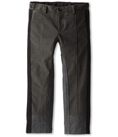 Dolce & Gabbana - Basic Trousers (Toddler/Little Kids)