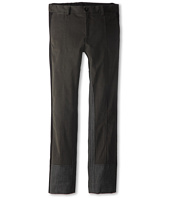 Dolce & Gabbana - Basic Trousers (Big Kids)