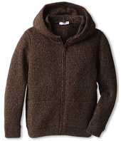 Dolce & Gabbana - Zip-Up Cardigan (Big Kids)