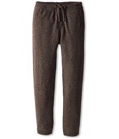 Dolce & Gabbana Kids - Drawstring Sweatpant (Big Kids)