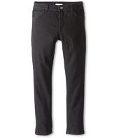 Dolce & Gabbana - 5-Pocket Dark Wash Jeans (Toddler/Little Kids)