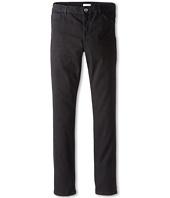 Dolce & Gabbana - 5-Pocket Dark Wash Jeans (Big Kids)