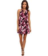 Parker - Fleur Dress