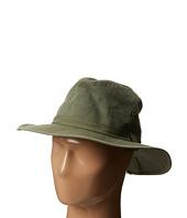 San Diego Hat Company - CTH3732 3