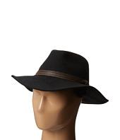San Diego Hat Company - WFH7938 3