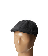 San Diego Hat Company - CTH3722 Wool 6 Panel Driver with Inner Stretchband