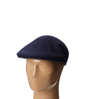 San Diego Hat Company - WFH7934 Boiled Wool Driver with Inner Stretchband