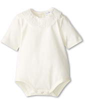 Dolce & Gabbana - Jumper with Macrame Trim (Infant)
