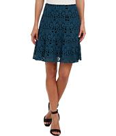 Nanette Lepore - I Spy Skirt
