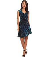 Nanette Lepore - Mystery Dress