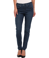 Miraclebody Jeans - Skinny Wrap Seam Jean in Metropolis