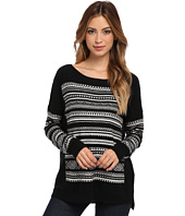 Bailey 44 - Nordic Ski Sweater