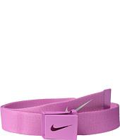 Nike - Nike Tech Esentials Single Web