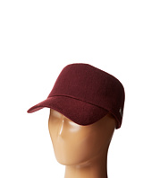 Kangol - Cut & Paste Hardee