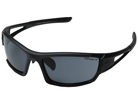Tifosi Optics Dolomite™ 2.0 Tactical Interchangeable - Matte Black