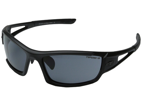 Tifosi Optics Dolomite™ 2.0 Tactical - Matte Black