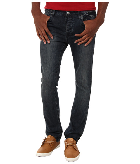 Matix Clothing Company Constrictor Denim Pant