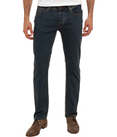 Matix Clothing Company - Gripper Denim Pant