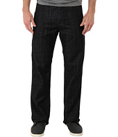 Levi's® Mens - Carpenter Jean