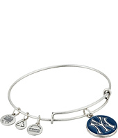 Alex and Ani - MLB® New York Yankees™ Charm Bangle