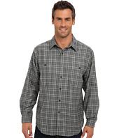 Pendleton - L/S Zephyr Shirt