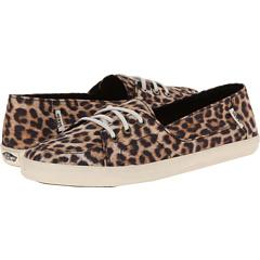 Palisades Vulc W (Leopard)
