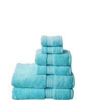 Kassatex - Kassadesign Brights 6 Piece Towel Set