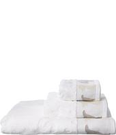 Kassatex - Bambini Bath Time 3 Piece Towel Set