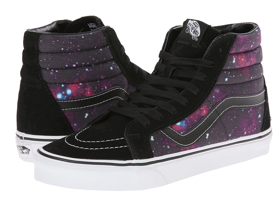galaxy vans high top - sochim.com