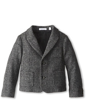 Dolce & Gabbana - Casual 2-Button Blazer (Infant)