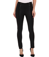 BCBGeneration - Flat Front Ankle Pant XGN2F652
