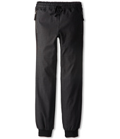 Dolce & Gabbana - Sweatpant with Zip Pockets (Big Kids)