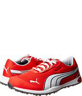 PUMA Golf - Biofusion Spikeless Mesh