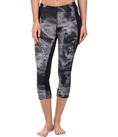 New Balance - Accelerate Printed Capri