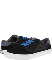 Lakai - Pico (Little Kid/Big Kid)