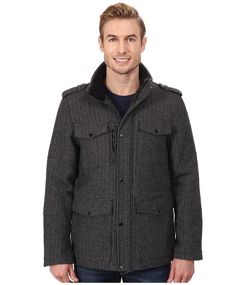 Kenneth Cole Men's Coat