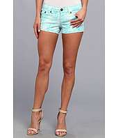 Request - 32230 Shorts