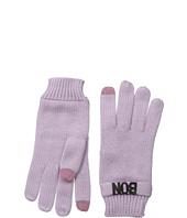 BCBGeneration - Affirmation Tech Glove