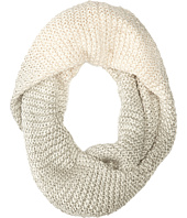 BCBGeneration - Dusk to Dawn Twisted Cowl