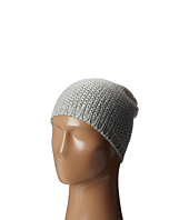 BCBGeneration - Dusk to Dawn Slouch Hat